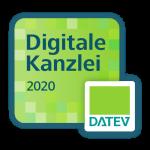 Signet_Digitale_Kanzlei_2020_RGB-1